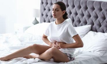 17-Premiers-symptomes-grossesse-1