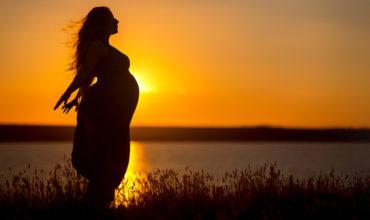 16-Premiere-grossesse-comment-bien-vivre-1