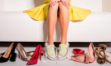 42-Quelles-chaussures-enceintes-1