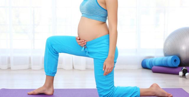 recherche appartement femme enceinte agence rencontre pour professionnel