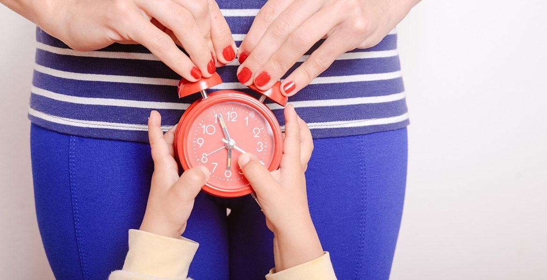 Comment gérer le décalage horaire de bébé