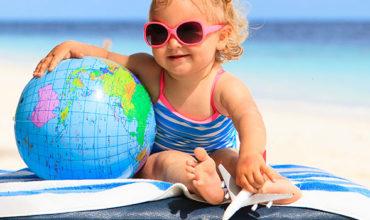 intro-voyager-avec-bebe-etranger