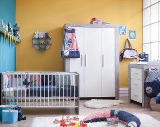 theme-chambre-bebe