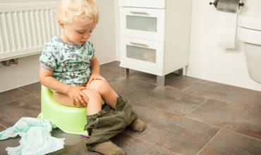 Equipement-proprete-bebe