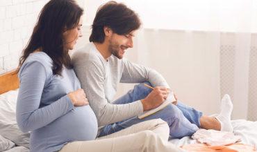 Liqte-de-naissance-top-10-indispensables