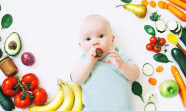 Alimentation-bio-bebe