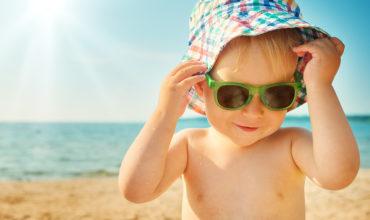 Choisir-lunettes-soleil
