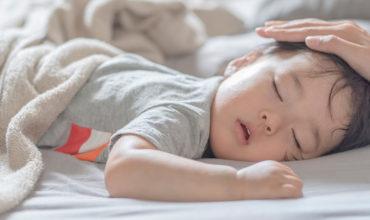 aider-sommeil-bebe