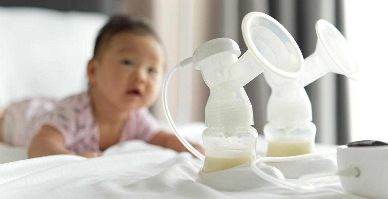 bien-choisir-tire-lait