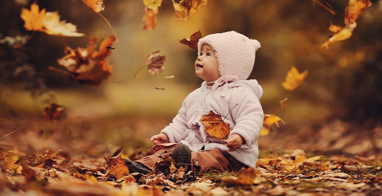 habiller-bebe-automne