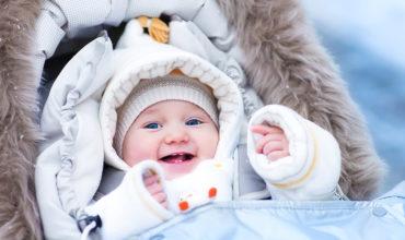 proteger-bebe-du-froid-en-balade
