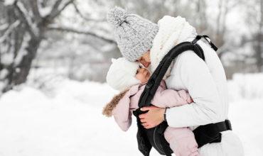 top-5-equipements-bebe-hiver