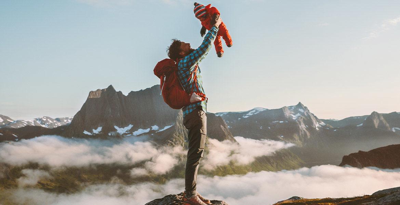 partir-en-altitude-avec-bebe