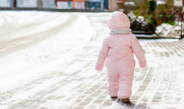 premiers-pas-bebe-hiver