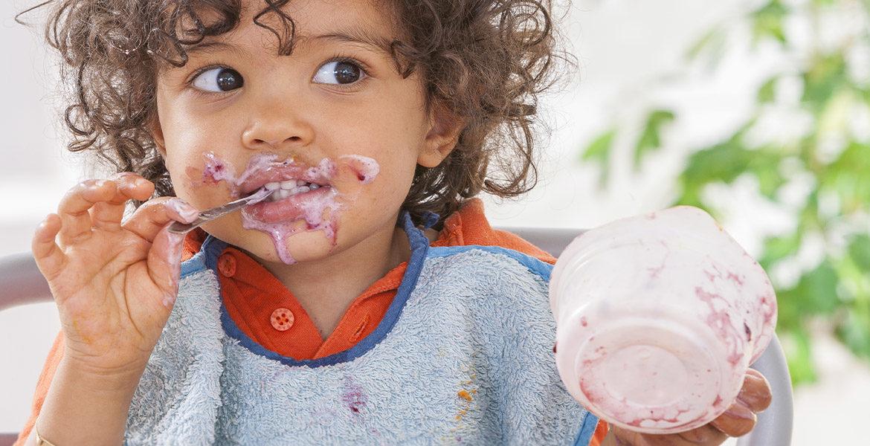 yaourt-bebe