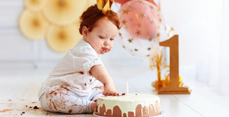 5-idees-anniversaire-1-an-bebe