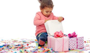 idees-cadeaux-deux-ans