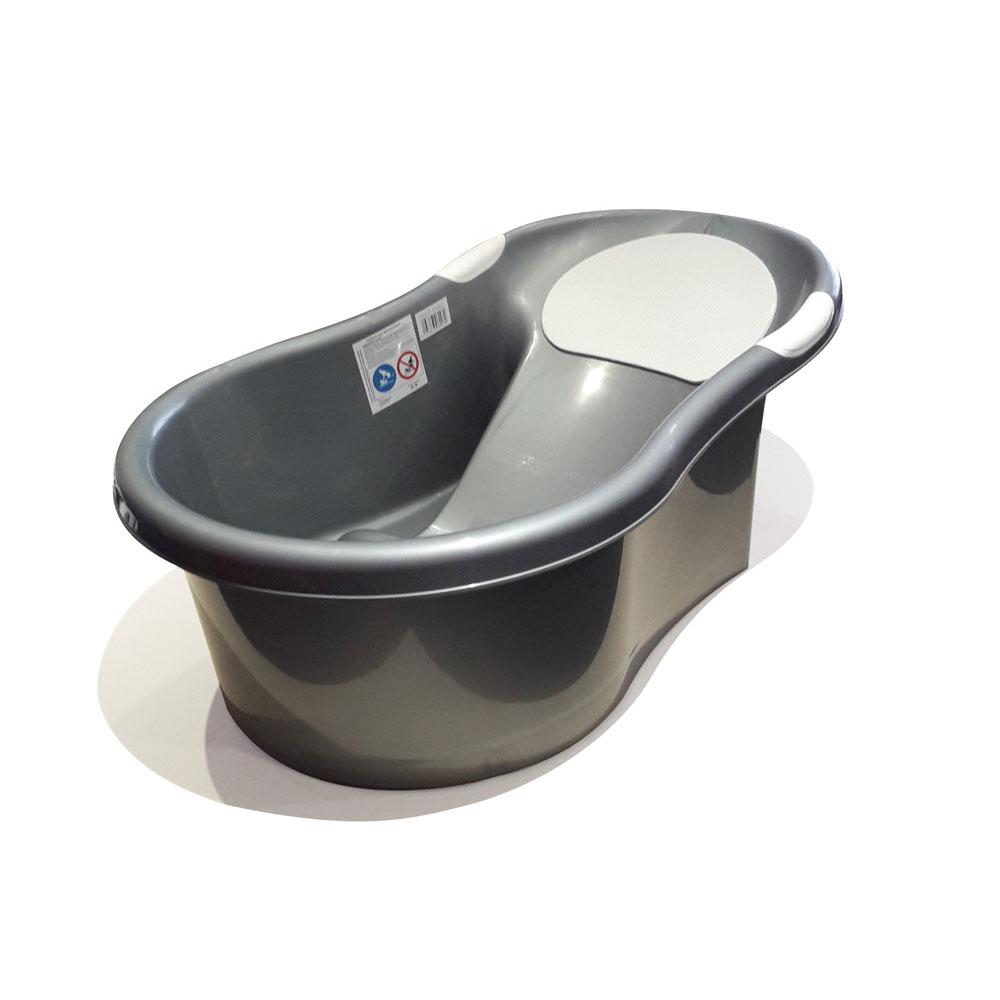 baignoire transat integre bain de dbb remond. Black Bedroom Furniture Sets. Home Design Ideas
