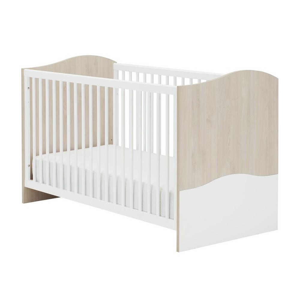 lit b b volutif manille de b b lune adbb autour de b b. Black Bedroom Furniture Sets. Home Design Ideas