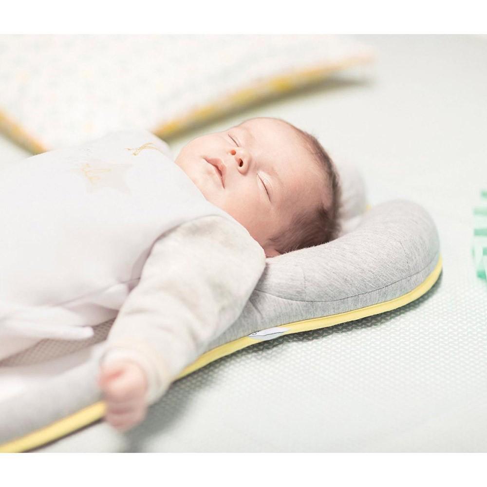 coussin r ducteur cosymorpho babymoov de babymoov. Black Bedroom Furniture Sets. Home Design Ideas