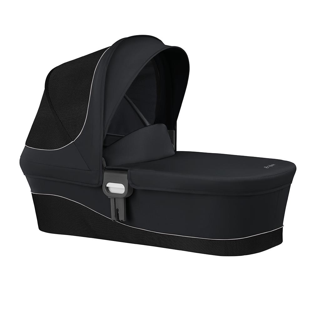 nacelle m de cybex adbb autour de b b. Black Bedroom Furniture Sets. Home Design Ideas