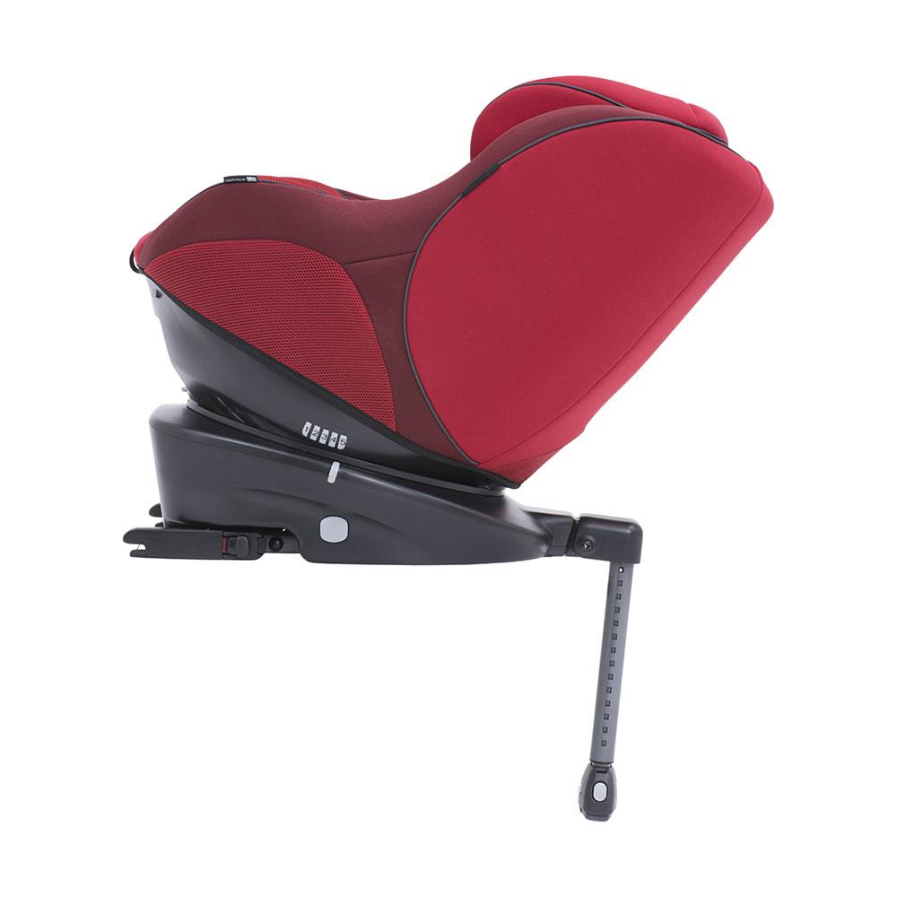 si ge auto pivotant spin 360 de joie adbb autour de b b. Black Bedroom Furniture Sets. Home Design Ideas