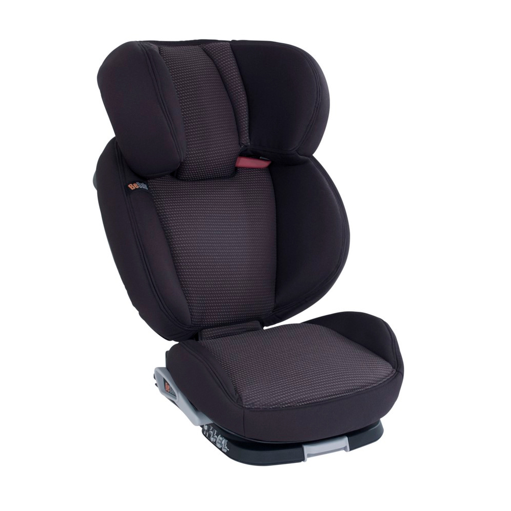 si ge auto izi up x3 fix car interior besafe de besafe. Black Bedroom Furniture Sets. Home Design Ideas