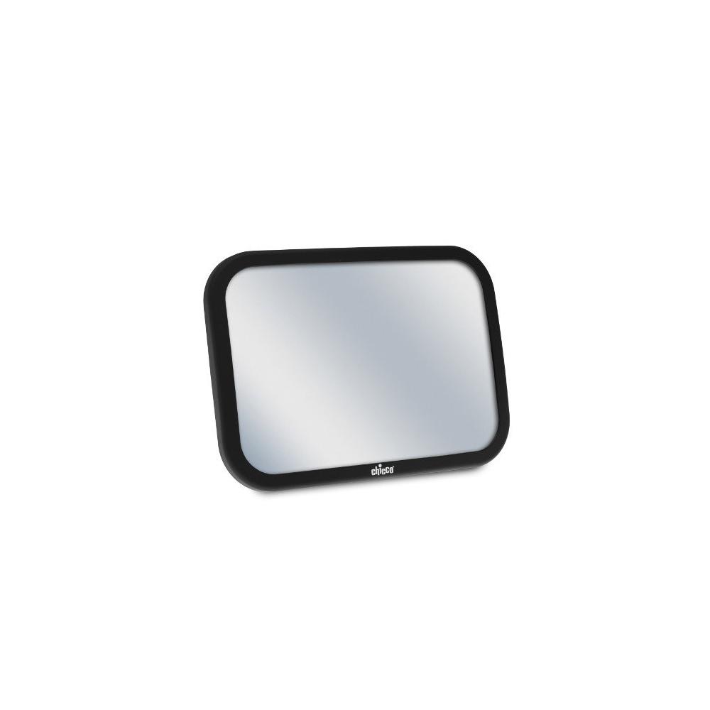 miroir si ge arri re de chicco adbb autour de b b. Black Bedroom Furniture Sets. Home Design Ideas