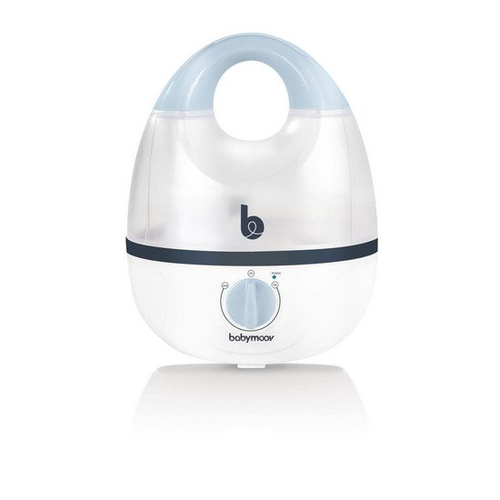 Humidificateur Hygro