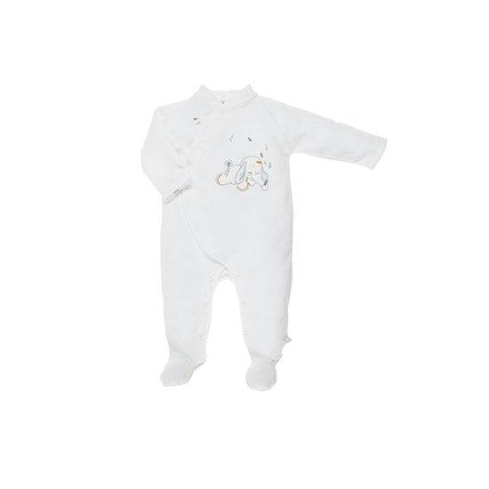 Bao Pyjama