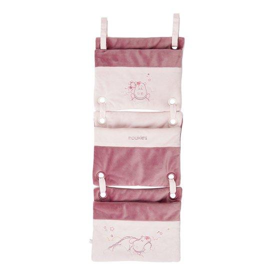 M&V Poches de lit