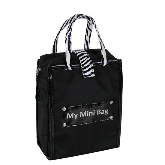 Sac My Mini Bag