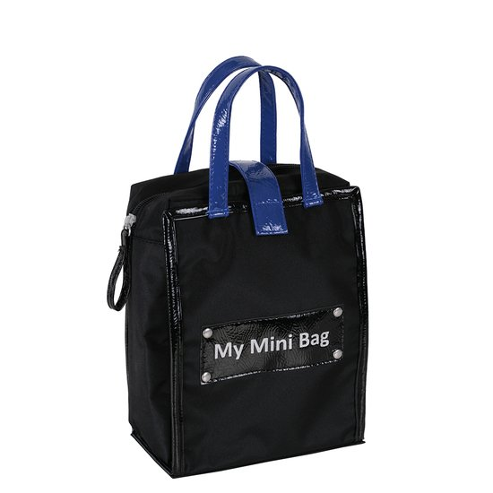 Sac My Mini Bag
