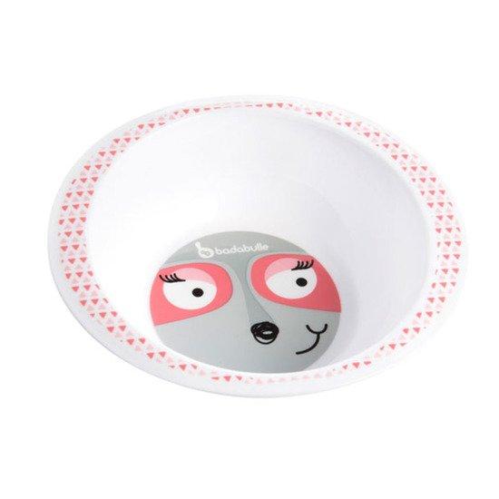Assiette bébé, achat de bols avec ventouse pour jeunes enfants : adbb