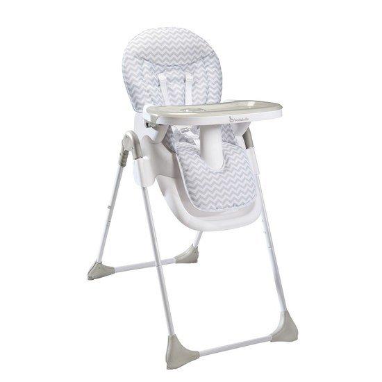 Chaise haute Easy