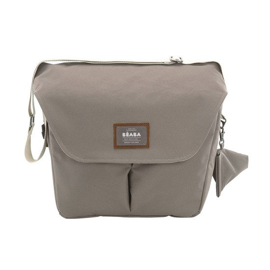 Sac Vienne II Smart colors