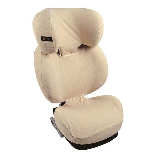 housse de protection pour izi besafe de besafe. Black Bedroom Furniture Sets. Home Design Ideas