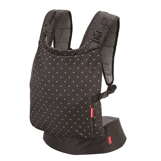 Porte bébé Banane Zip travel