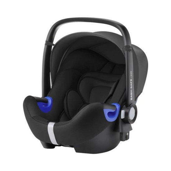 Coque Baby-safe i-Size