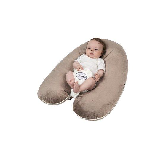 Coussin de maternité Multirelax +®