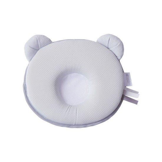 oreiller anti tete plate Coussin anti tête plate, achat de cale tête bébé en ligne : adbb oreiller anti tete plate