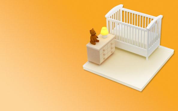 adbb Autour de bébé   New Baby   Magasin puériculture, accessoires ...