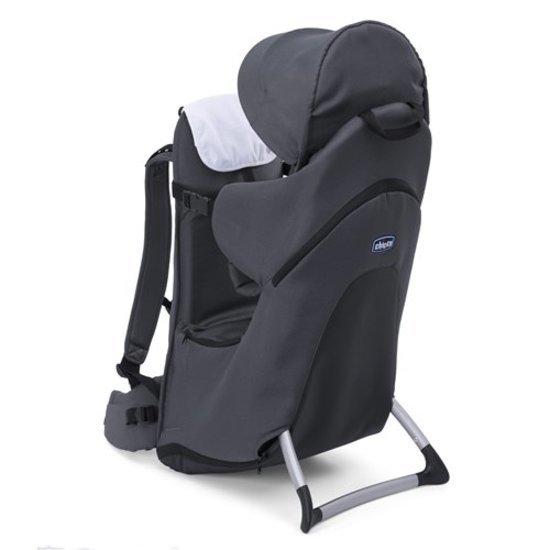 Porte-bébé dorsal Finder
