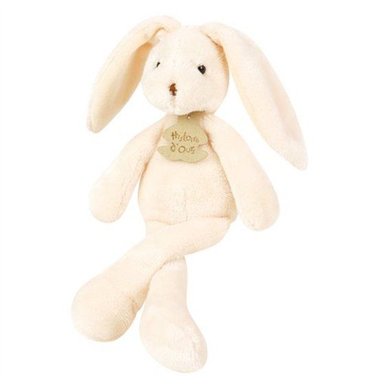 Peluche Sweety Lapin