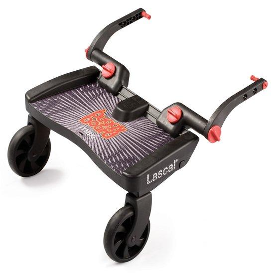 Buggy Board-Maxi