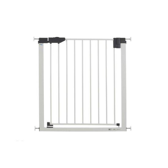 Barrière de porte Easylock