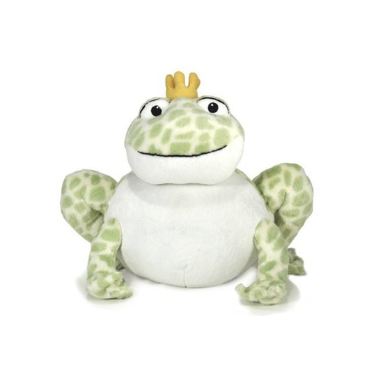 Twinkling Firefly Frog - Veilleuse firefly frog