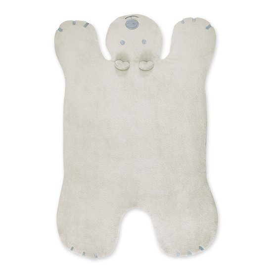 Tapis Softy Baloo