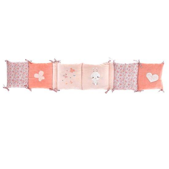 autour de bébé tour de lit Tour de lit bébé, tours de lit bébé fille & garçon toutes tailles  autour de bébé tour de lit