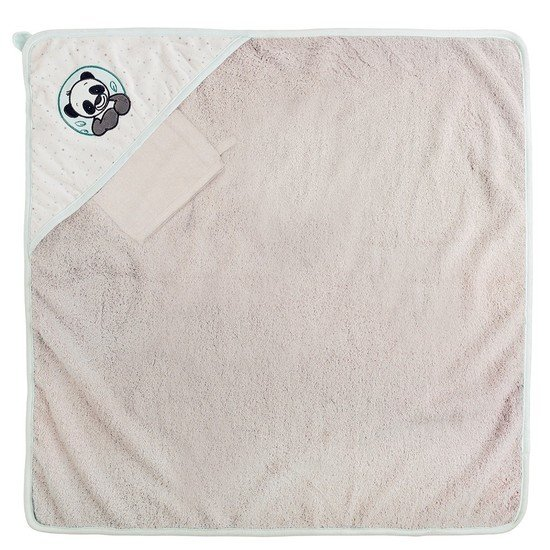 Bain bébé, tous les équipements pour un bain de bébé réussi : adbb
